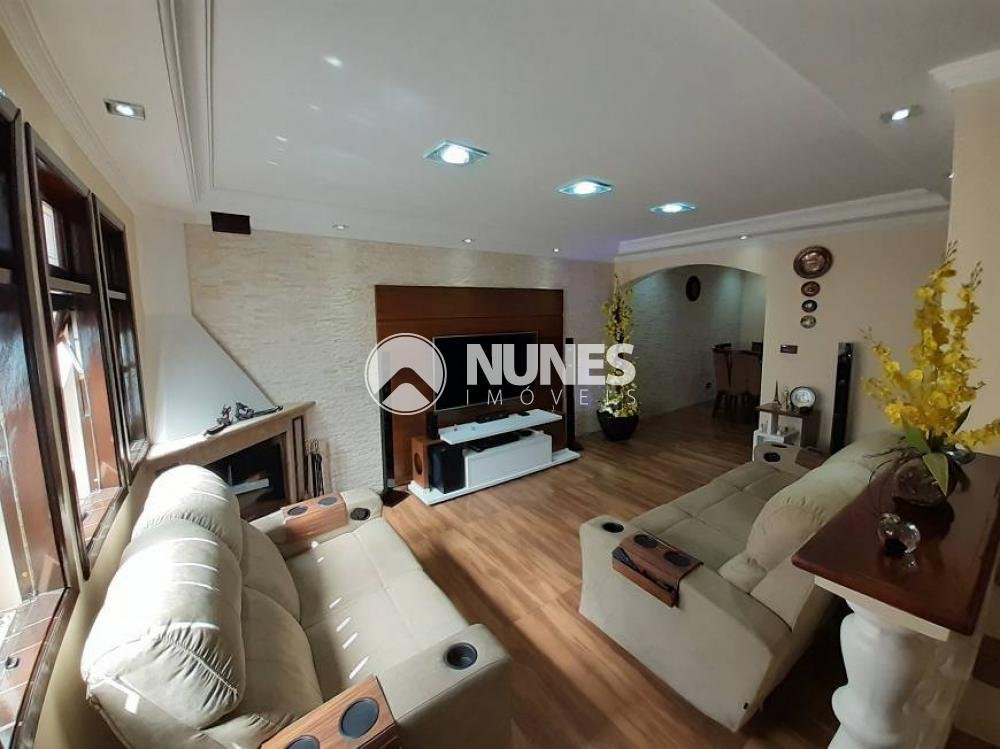 Comprar Casa / Sobrado em Osasco R$ 798.500,00 - Foto 5