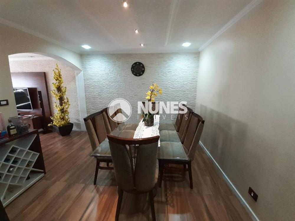 Comprar Casa / Sobrado em Osasco R$ 798.500,00 - Foto 6