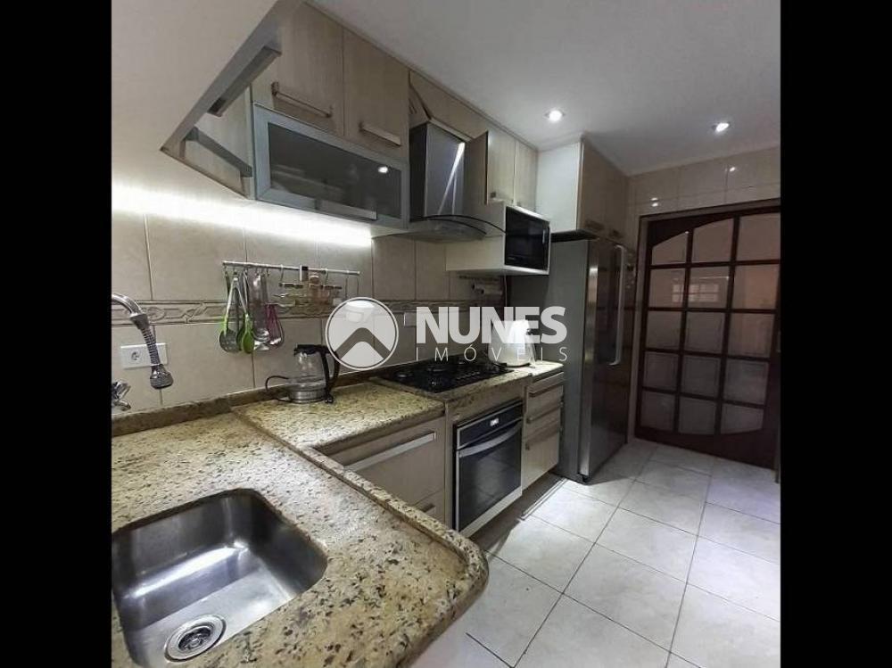 Comprar Casa / Sobrado em Osasco R$ 798.500,00 - Foto 8