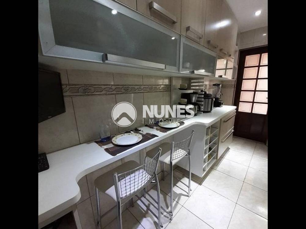 Comprar Casa / Sobrado em Osasco R$ 798.500,00 - Foto 9
