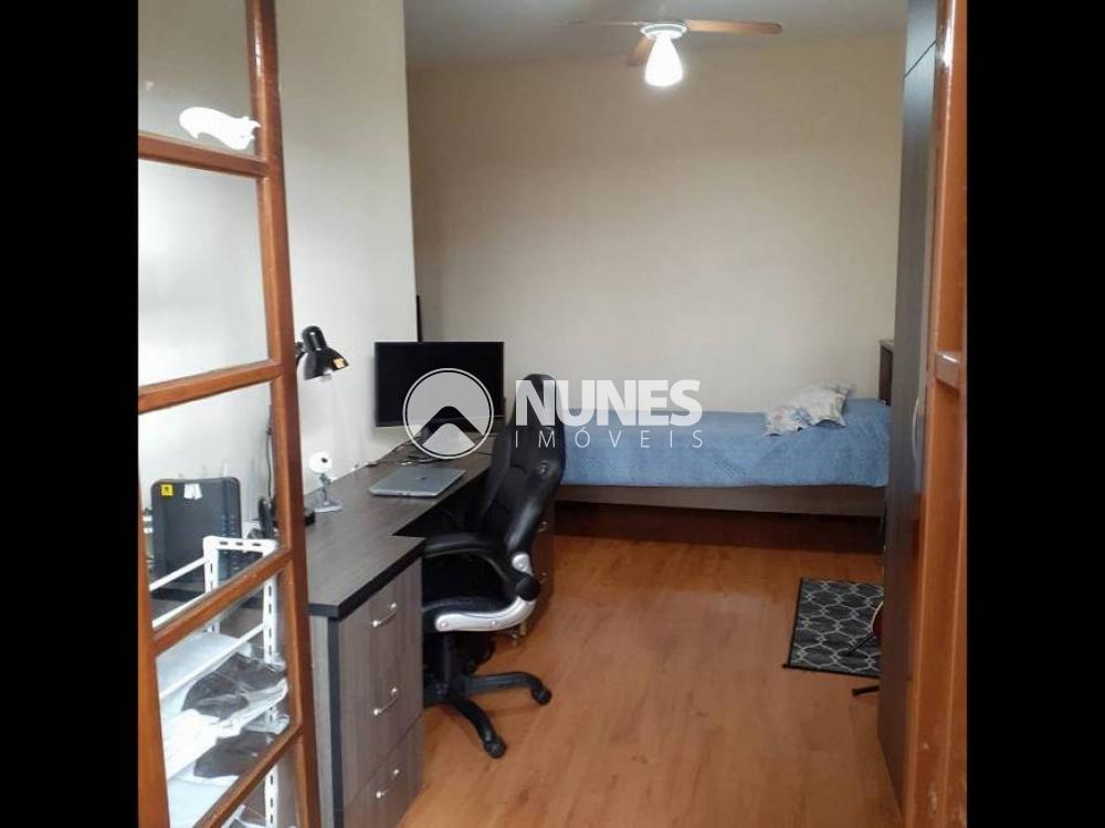 Comprar Casa / Sobrado em Osasco R$ 798.500,00 - Foto 14