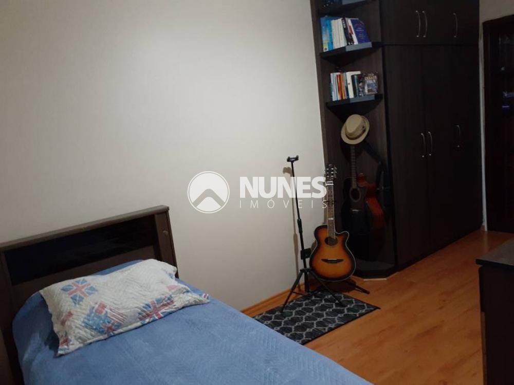 Comprar Casa / Sobrado em Osasco R$ 798.500,00 - Foto 16