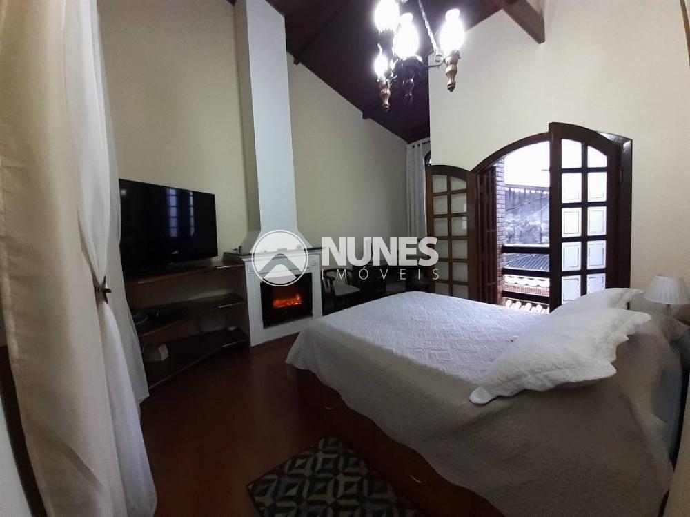 Comprar Casa / Sobrado em Osasco R$ 798.500,00 - Foto 17