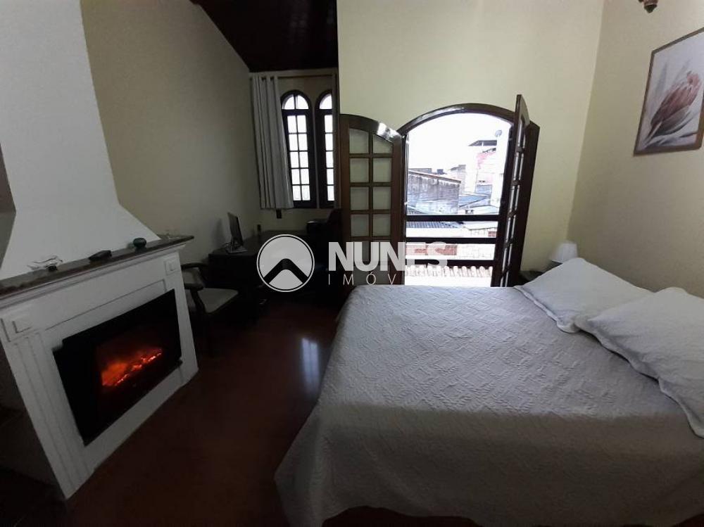 Comprar Casa / Sobrado em Osasco R$ 798.500,00 - Foto 18