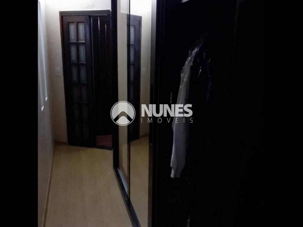 Comprar Casa / Sobrado em Osasco R$ 798.500,00 - Foto 19