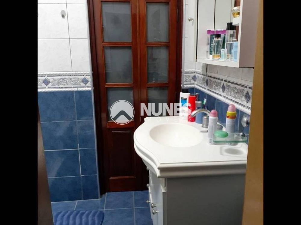 Comprar Casa / Sobrado em Osasco R$ 798.500,00 - Foto 22