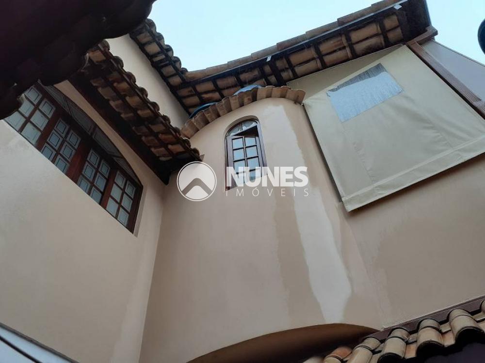Comprar Casa / Sobrado em Osasco R$ 798.500,00 - Foto 23