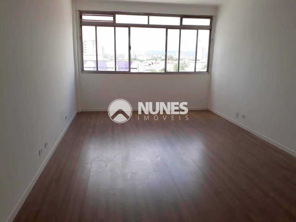 Comprar Apartamento / Padrão em Osasco R$ 400.000,00 - Foto 1