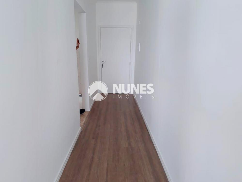 Comprar Apartamento / Padrão em Osasco R$ 400.000,00 - Foto 5