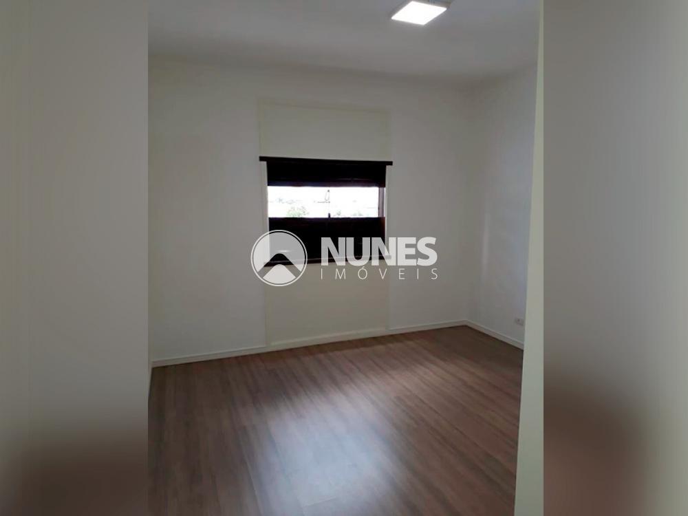 Comprar Apartamento / Padrão em Osasco R$ 400.000,00 - Foto 6