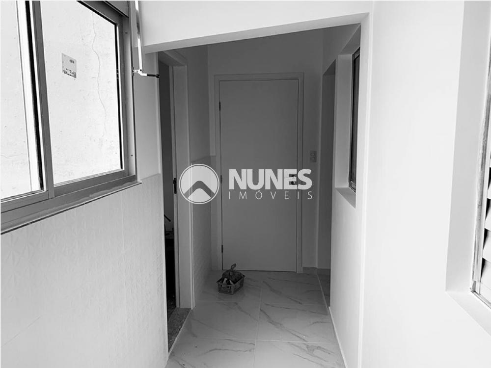 Comprar Apartamento / Padrão em Osasco R$ 400.000,00 - Foto 8
