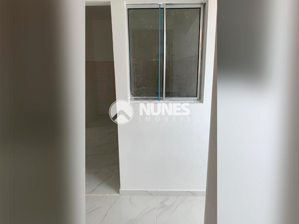 Comprar Apartamento / Padrão em Osasco R$ 400.000,00 - Foto 11