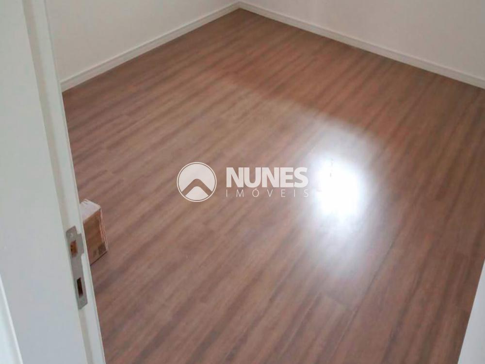 Comprar Apartamento / Padrão em Osasco R$ 400.000,00 - Foto 15