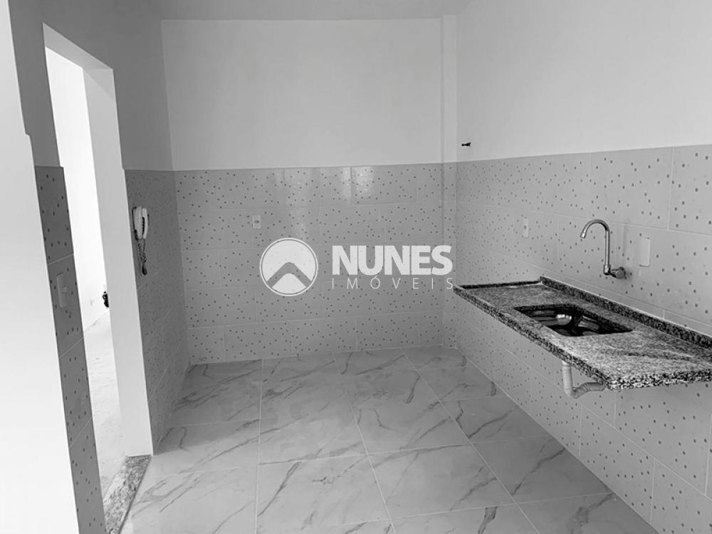Comprar Apartamento / Padrão em Osasco R$ 400.000,00 - Foto 16
