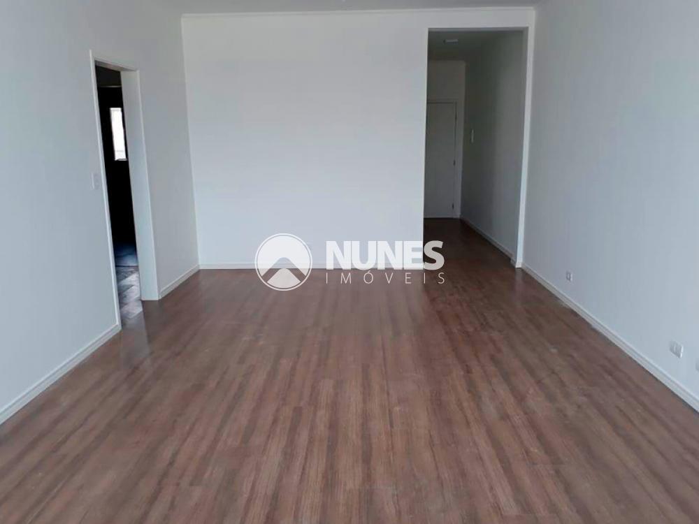 Comprar Apartamento / Padrão em Osasco R$ 400.000,00 - Foto 18