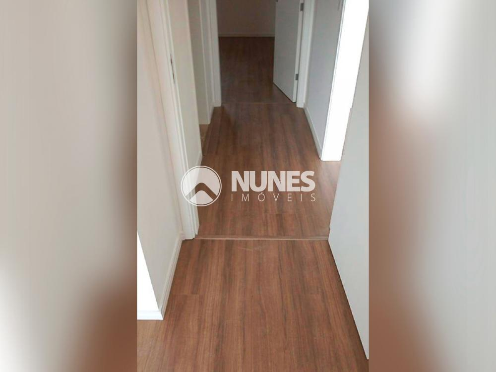 Comprar Apartamento / Padrão em Osasco R$ 400.000,00 - Foto 20
