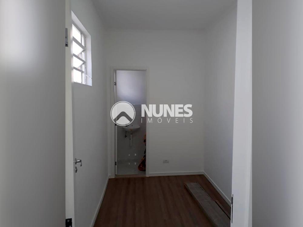 Comprar Apartamento / Padrão em Osasco R$ 400.000,00 - Foto 21