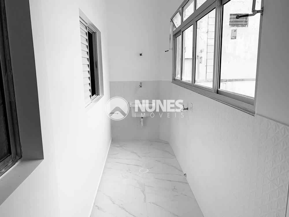 Comprar Apartamento / Padrão em Osasco R$ 400.000,00 - Foto 29