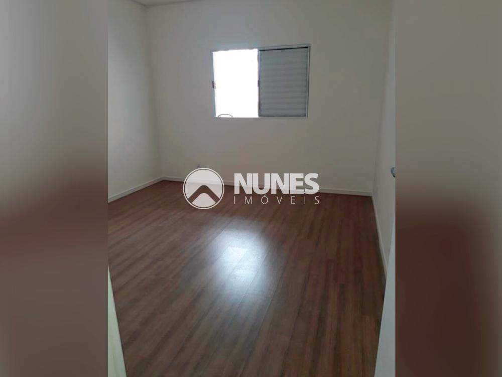 Comprar Apartamento / Padrão em Osasco R$ 400.000,00 - Foto 39
