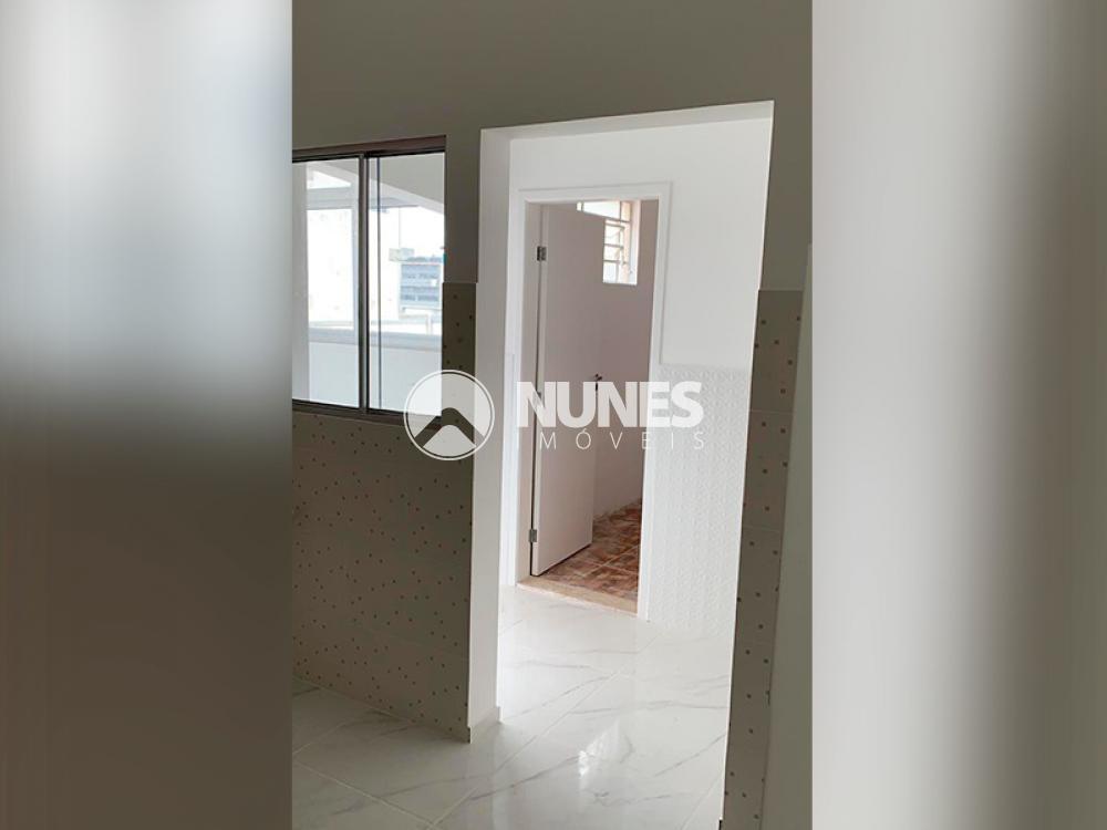 Comprar Apartamento / Padrão em Osasco R$ 400.000,00 - Foto 34