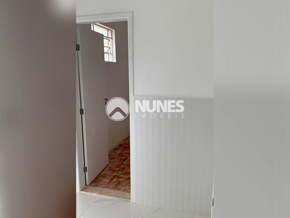 Comprar Apartamento / Padrão em Osasco R$ 400.000,00 - Foto 43