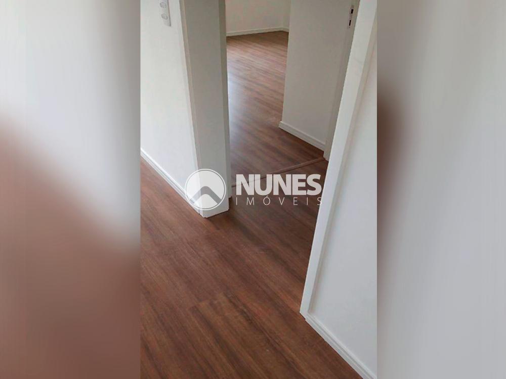 Comprar Apartamento / Padrão em Osasco R$ 400.000,00 - Foto 44