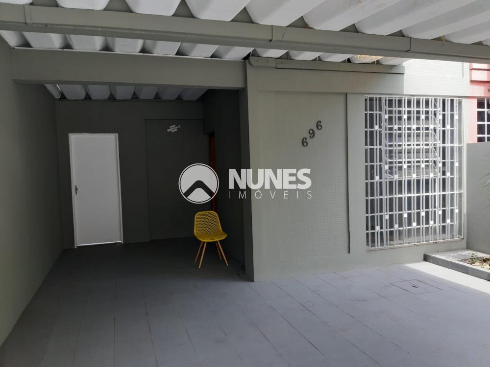 Comprar Casa / Sobrado em Osasco R$ 695.000,00 - Foto 2