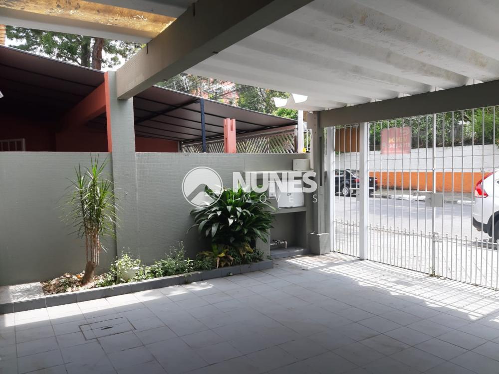 Comprar Casa / Sobrado em Osasco R$ 695.000,00 - Foto 3