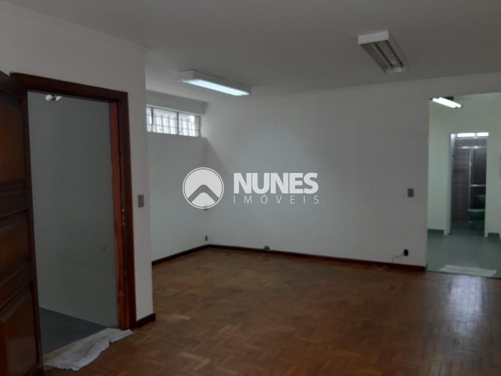 Comprar Casa / Sobrado em Osasco R$ 695.000,00 - Foto 5