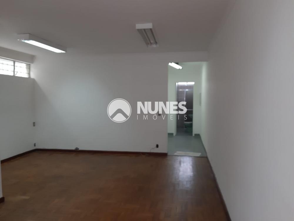 Comprar Casa / Sobrado em Osasco R$ 695.000,00 - Foto 6