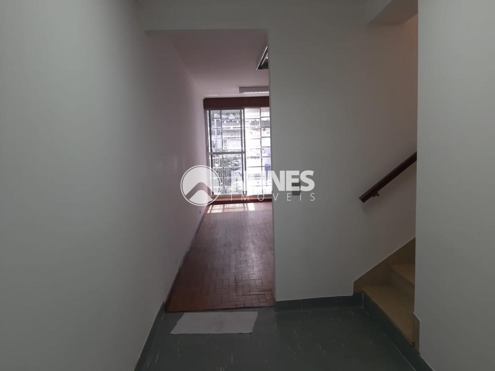Comprar Casa / Sobrado em Osasco R$ 695.000,00 - Foto 8