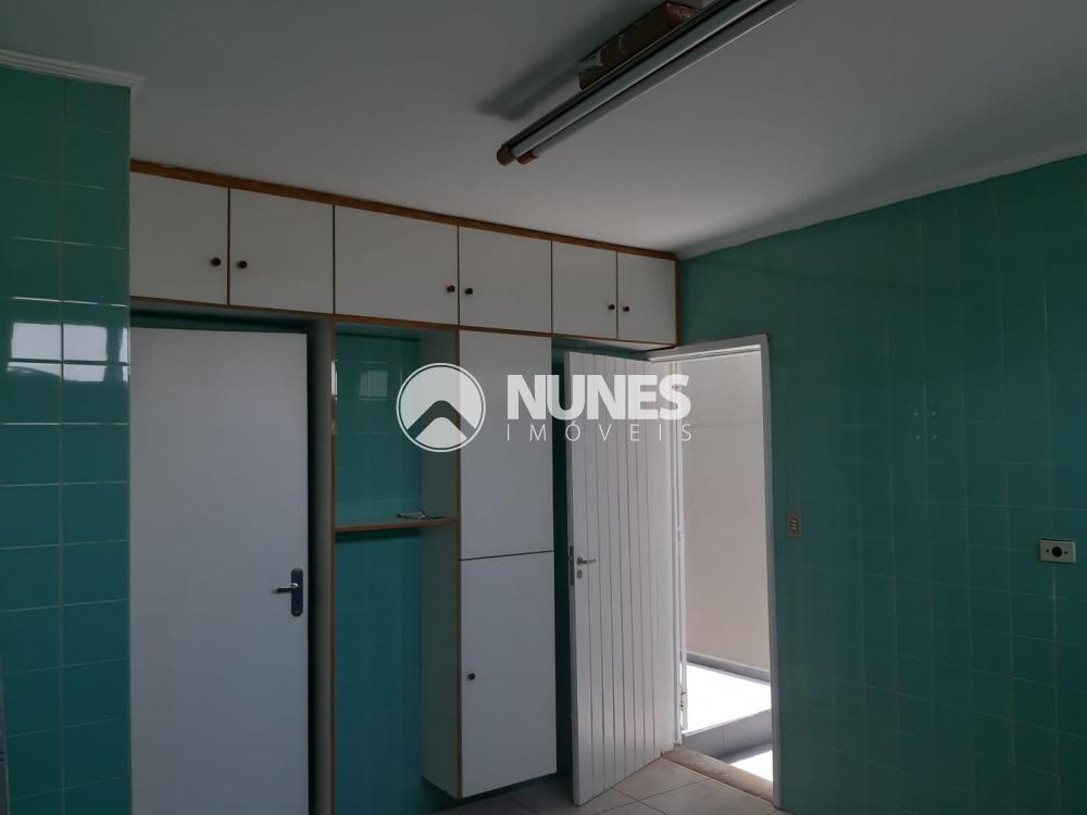 Comprar Casa / Sobrado em Osasco R$ 695.000,00 - Foto 11