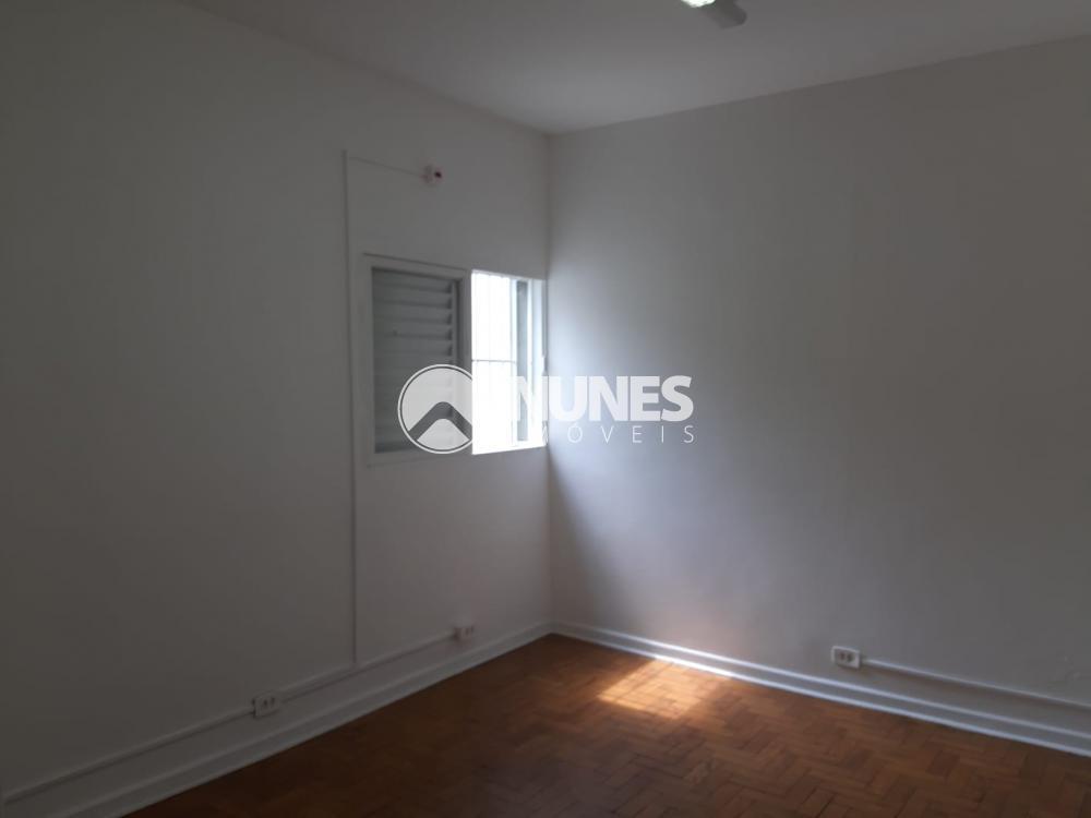 Comprar Casa / Sobrado em Osasco R$ 695.000,00 - Foto 18