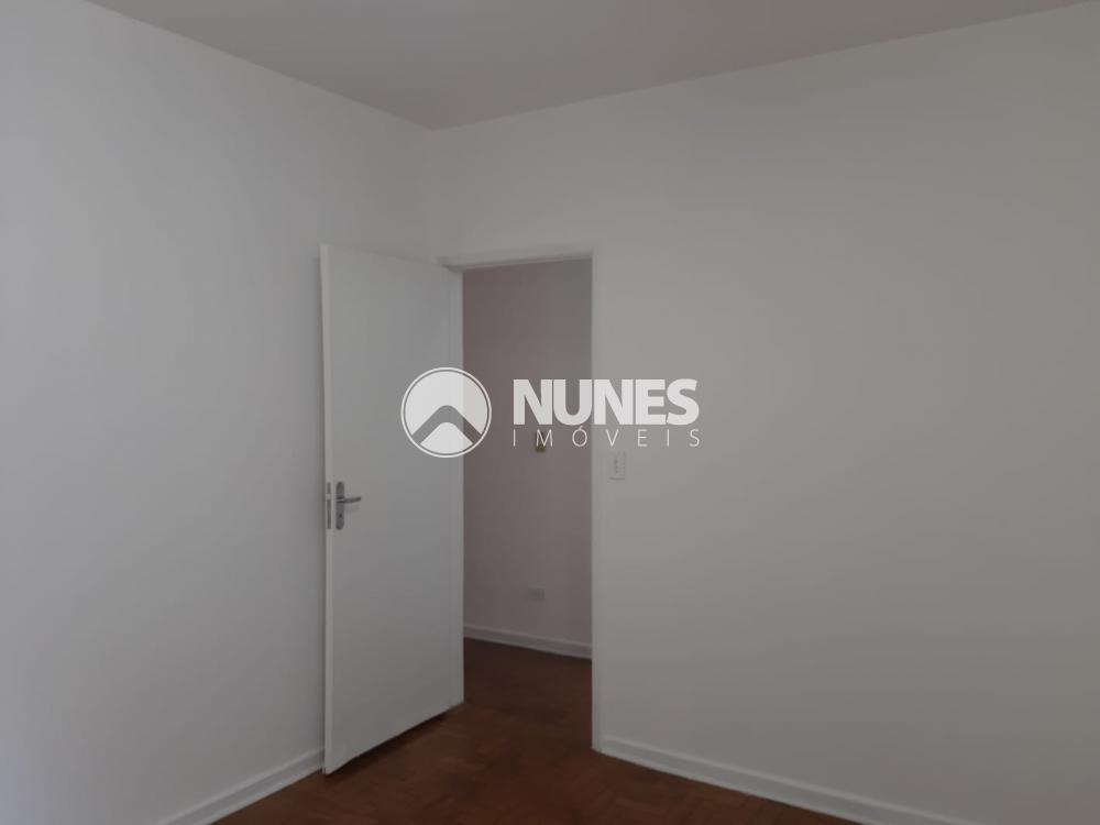 Comprar Casa / Sobrado em Osasco R$ 695.000,00 - Foto 20