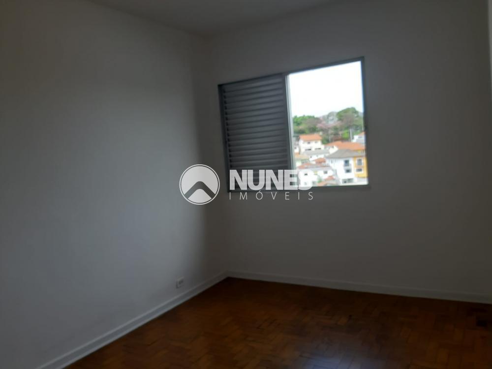 Comprar Casa / Sobrado em Osasco R$ 695.000,00 - Foto 21