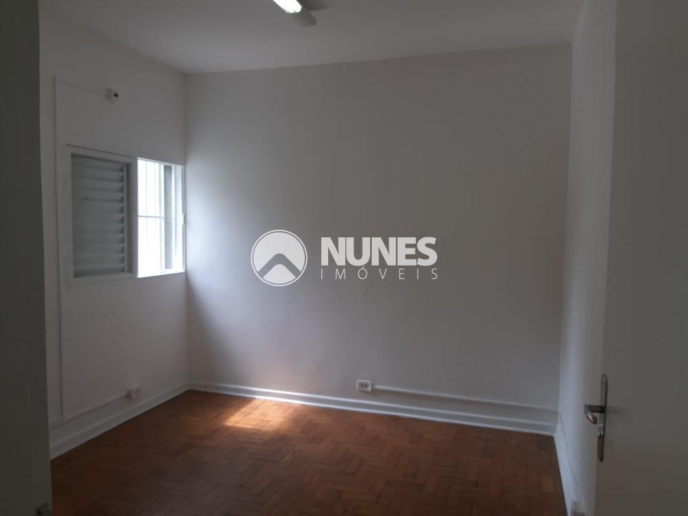 Comprar Casa / Sobrado em Osasco R$ 695.000,00 - Foto 25