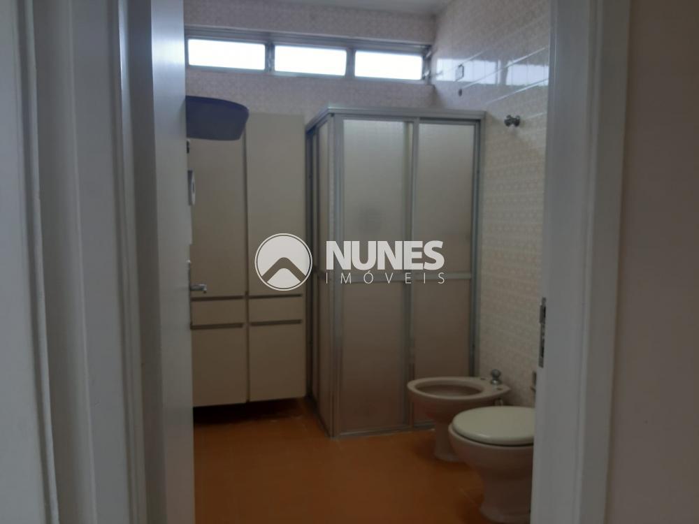 Comprar Casa / Sobrado em Osasco R$ 695.000,00 - Foto 27