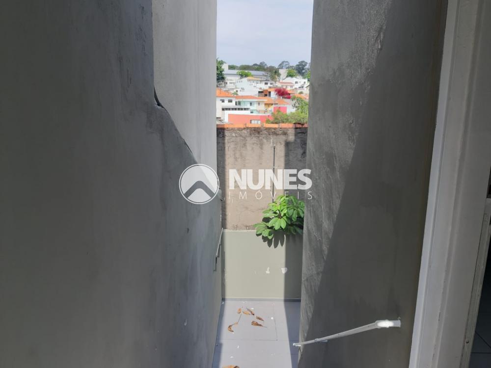 Comprar Casa / Sobrado em Osasco R$ 695.000,00 - Foto 28