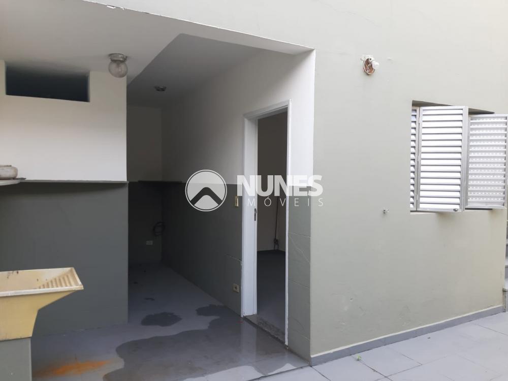 Comprar Casa / Sobrado em Osasco R$ 695.000,00 - Foto 31