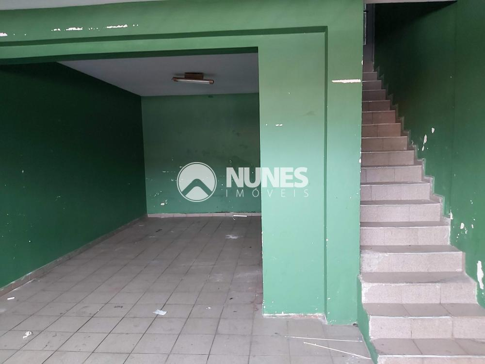Comprar Casa / Assobradada em Osasco R$ 355.000,00 - Foto 3
