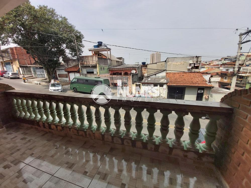 Comprar Casa / Assobradada em Osasco R$ 355.000,00 - Foto 6
