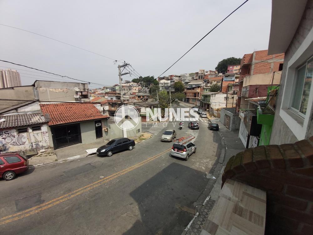 Comprar Casa / Assobradada em Osasco R$ 355.000,00 - Foto 7