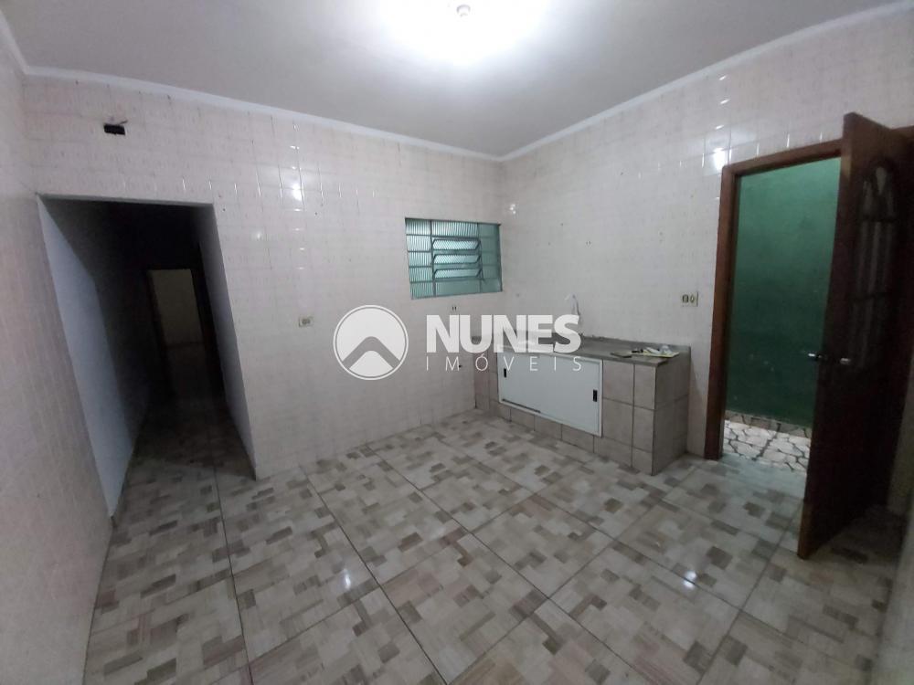 Comprar Casa / Assobradada em Osasco R$ 355.000,00 - Foto 8