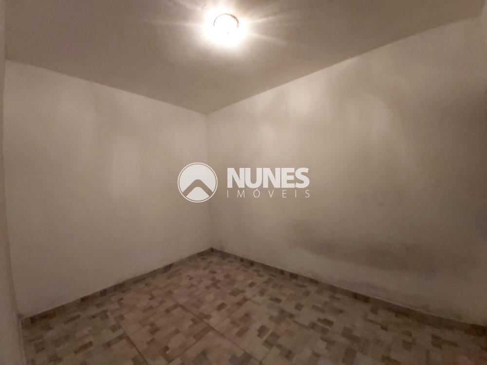 Comprar Casa / Assobradada em Osasco R$ 355.000,00 - Foto 12