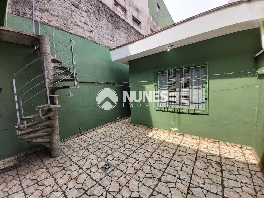 Comprar Casa / Assobradada em Osasco R$ 355.000,00 - Foto 13