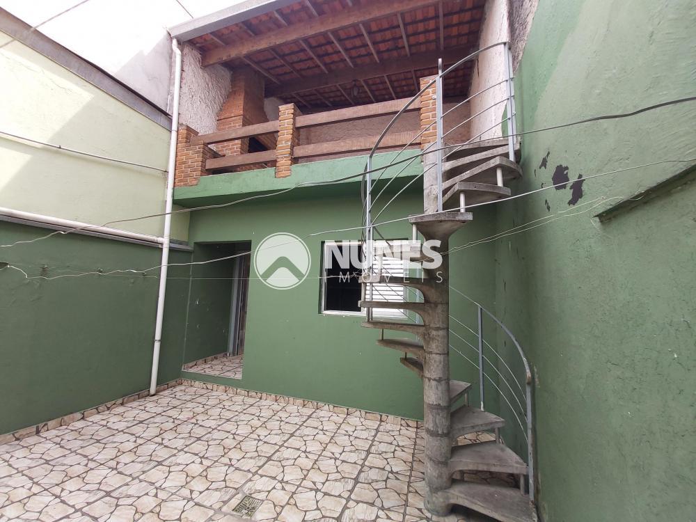 Comprar Casa / Assobradada em Osasco R$ 355.000,00 - Foto 14