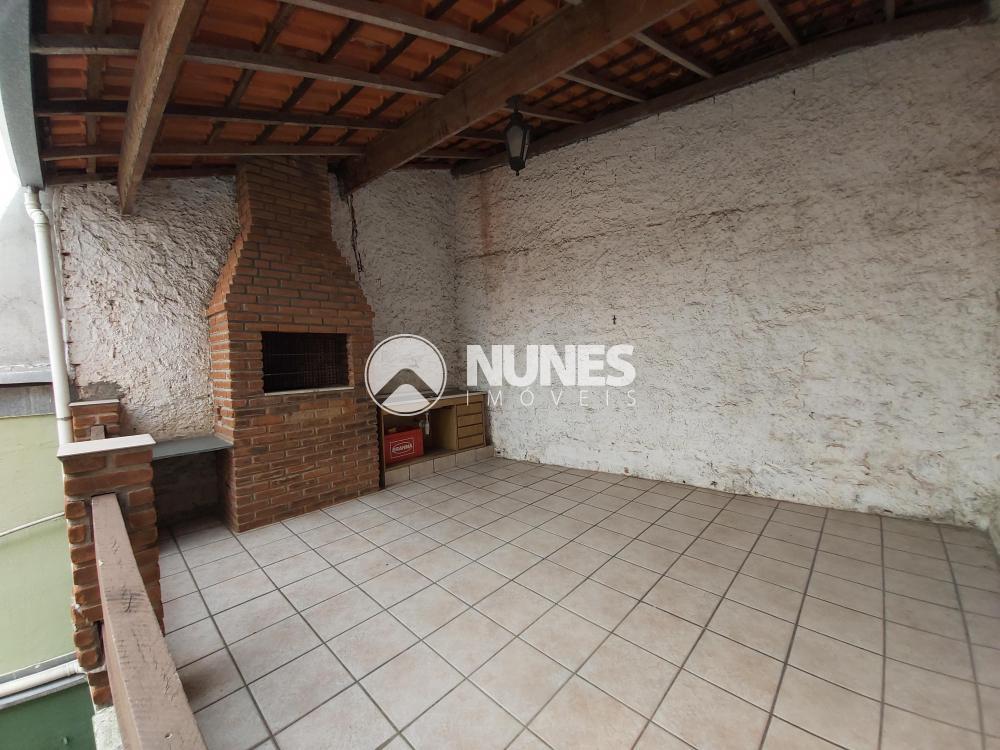 Comprar Casa / Assobradada em Osasco R$ 355.000,00 - Foto 17