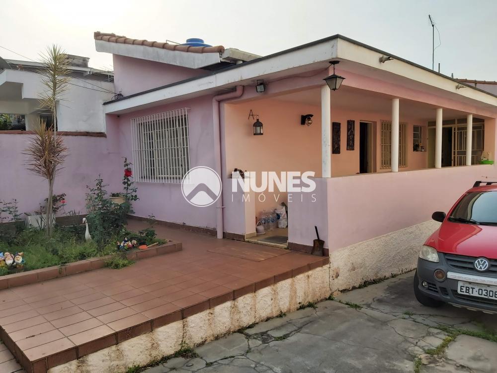 Comprar Casa / Terrea em Osasco R$ 640.000,00 - Foto 1