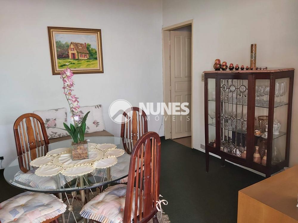 Comprar Casa / Terrea em Osasco R$ 640.000,00 - Foto 7