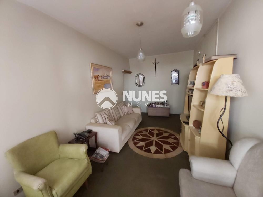Comprar Casa / Terrea em Osasco R$ 640.000,00 - Foto 11